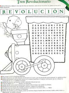 Aniversario del Inicio de la Revolución Mexicana