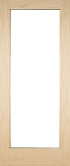 The Oak Pattern 10 External has Clear, Low E, toughened Double Glazing. This door achieves a very good insulation rating with a U-Value of only External Oak Doors, House Proud, Best Insulation, Quality Time, Homemaking, How To Introduce Yourself, Outdoor Spaces, Exterior, Pattern