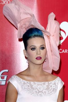 Buy Katy Perry tickets at http://eTicketCentral.com with free shipping offer promo code 'Ship2013'