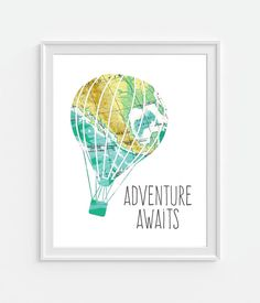 Hey, I found this really awesome Etsy listing at https://www.etsy.com/listing/205777696/vintage-map-hot-air-balloon-print