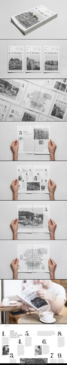 Publication •