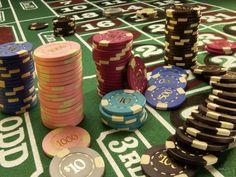 Få bonus hver måned fra forskjellige kasinoer. For mer besøk oss @ http://www.norskcasinoguide.com/bonus_mnd.html