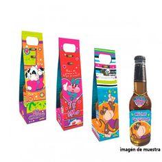Cajas de Regalo Bb, Crafts, Gift Baskets, Gift Shops, Bottles, Manualidades, Handmade Crafts, Craft, Arts And Crafts