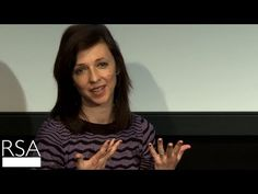 Susan Cain - Quiet: the power of introverts in a world that can't stop talking