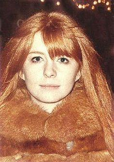 Jane Asher (re)Source English Actresses, British Actresses, Let It Be Film, Geraldine Page, Simon Callow, Jane Asher, Pattie Boyd, Becoming Jane, Buddy Holly