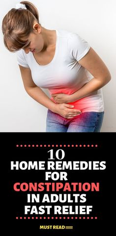 home remedies for constipation in adults | Being constipated is very uncomfortable, and for some, it is rather painful. Imagine being all stopped up for days, or heaven forbid, weeks. Unthinkable! But it happens.  home remedies For Constipation Fast| home remedies For Constipation For Kids| home remedies For Constipation In Adults| home remedies For Constipation Weight Loss| home remedies For Constipation For Babies| home remedies For Constipation While Pregnant|