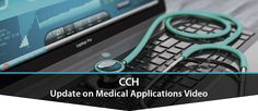Medicine admissions video, presentation and booklet for Advisers and applicants - fantastic free resources from CCH Booklet, Career, Medicine, Presentation, University, Carrera, Medical, Community College, Colleges