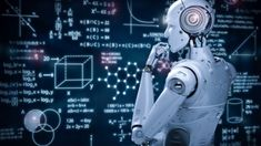 Engineers pre-train AI computers to make them even more powerful