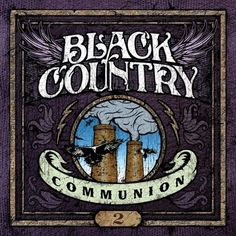 """""""Man In The Middle"""" [Black Country Communion] (2011) http://soundcloud.com/glennhughes/man-in-the-middle"""