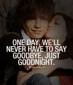 I can't wait for that day ❤️