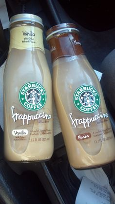 I love Starbucks! Copo Starbucks, Bebidas Do Starbucks, Starbucks Drinks, Starbucks Coffee, Food Snapchat, Instagram And Snapchat, Brown Aesthetic, Aesthetic Food, Coffee Cafe