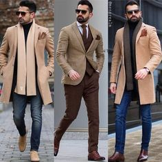 visit our website for the latest men's fashion trends products and tips . Stylish Men, Men Casual, Casual Elegance, Dress Codes, Mens Fashion, Fashion Trends, Suit Jacket, Menswear, Suits