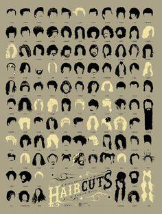 hair, man. hair. cool-stuff
