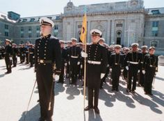 Naval Academy at Annapolis Us Navy Academy, Naval Academy, Military Academy, Academia Militar, Navy Uniforms, Navy Life, United States Navy, Navy Seals, American Pride