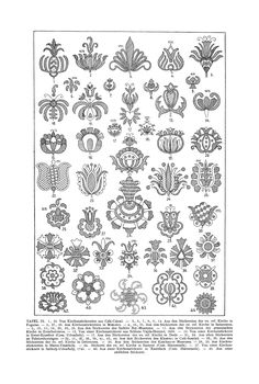 Magyar ornament, Hungarian ornament, floral ornament, Hungarian, ornament, pattern, embroidery, ethnic ornament, Magyar ethnic ornament, ethnic ornament, Magyar, embroidery, ethnic embroidery, ethnic pattern, ethnical, design, tracery, weave, sewing, needlework, stitching, ethnical design, ethnical tracery, ethnical weave, ethnical sewing, ethnical needlework, ethnical stitching,