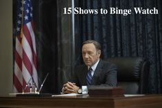 Top+15+Binge-Worthy+One-Hour+TV+Shows