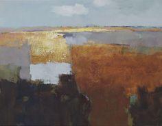 Jan Groenhart - Noord-hollandse kunstschilder