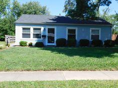 Home SOLD in 40299 by Noel Harris of Keller Williams Realty Louisville  6106 Dutchmans Lane 40205