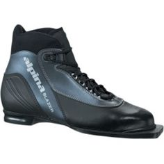 http://vans-shoes.bamcommuniquez.com/alpina-blazer-touring-boot-blackanthracite-37-0/ ^^ – Alpina Blazer Touring Boot Black/Anthracite, 37.0 This site will help you to collect more information before BUY Alpina Blazer Touring Boot Black/Anthracite, 37.0 – ^^  Click Here For More Images Customer reviews is real reviews from customer who has bought this product. Read the real reviews, click the following button:  Alpina Blazer Touring Boot Black/Anthracite,