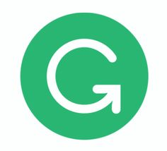 Grammarly is a great tool to make sure your online grant application form responses are error free before submitting them. Grammar Check, Spelling And Grammar, Check For Plagiarism, Plagiarism Checker, Grant Application, Grant Writing, Proofreader, Real Talk, Social Media