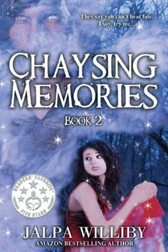 Chaysing Memories (Chaysing Trilogy) by Jalpa Williby, http://www.amazon.com/dp/B00JXZNCTY/ref=cm_sw_r_pi_dp_wdLLtb0D1SJT6