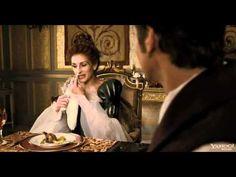 Trailer! Julia Roberts Quips as Evil Queen in 'Mirror, Mirror' #movies #movietrailers