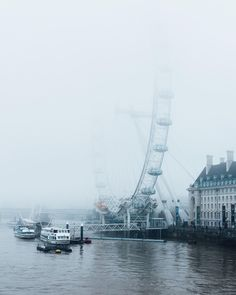 """londongramer: """" I really hope you guys have enjoyed my @London takeover! Thank you for all the submissions! It has been a real privilege and an eye opener. A big cheers to @daveburt for the..."""