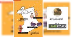 Checkout exclusive look by priya on : https://www.limeroad.com/scrap/56710c1ba7dae87a5eea7a5d/vip?utm_source=e209d44c03&utm_medium=desktop