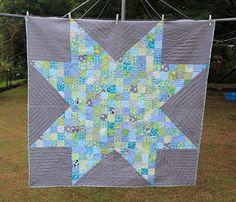 thom haus handmade: April 2012