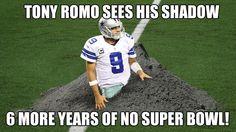 Fantasy Football Funny Truths Football Tips Super Bowl Nfl Jokes, Funny Football Memes, Funny Nfl, Funny Sports Memes, Sports Humor, Funny Memes, Football Humor, Football Shirts, Nfl Football