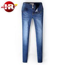 Fashion Denim Jeans three botton customize low rise jeans OEM service Best Seller follow this link http://shopingayo.space