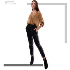 Miss Pinky Kai, Capri Pants, Womens Fashion, Products, Capri Trousers, Women's Fashion, Woman Fashion, Gadget, Fashion Women