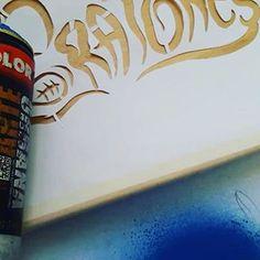 #stencil #streetart #ratones #ratonesart #spray #arteurbana #colors #paint #graffiti #decor #decora