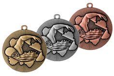 #Motivmedaille XPLODE Schwimmen- Artikelnr.: 156015020 1,15 EUR inkl. 19,00% MwSt. zzgl. Versand http://www.helm-pokale.de/motivmedaille-xplode-schwimmen-p-7804-4.html