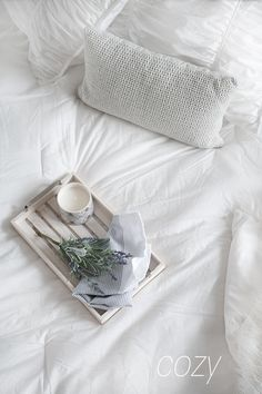 Style a nice look. Mattresses, Cozy, Nice, Furniture, Home Decor, Style, Swag, Decoration Home, Room Decor