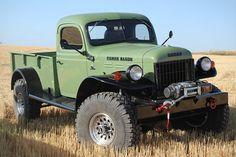 legacy-power-wagon-vintage-handmade-truck-1