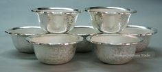 Silver Lamp, Silver Trays, Silver Spoons, Silver Pooja Items, Silver Furniture, Silver Ornaments, Silver Gifts, Jewelry Patterns, Antique Silver