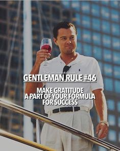 Men Quotes, Motivational Quotes For Life, Life Quotes, Inspirational Quotes, Suits Quotes, Wisdom Quotes, Success Quotes, Der Gentleman, Gentleman Rules