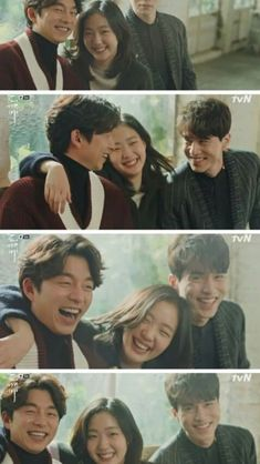59 Best korean drama ♥♡♥ images in 2017 | Korean dramas, Goblin
