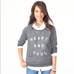 eafd6253632 Sale Alert  Old Navy  New Crew  Sweaters Super cute prints!