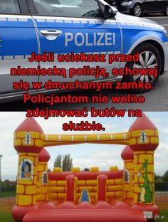 Memy i śmieszne obrazki z głownej - strona 41218 - KWEJK.pl Very Funny Memes, Wtf Funny, Funny Cute, Reaction Pictures, Funny Pictures, Polish Memes, Funny Mems, Fresh Memes, Life Humor