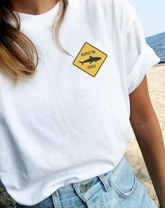 [LAST CHANCE]=> This cute tshirts for teens Summer Outfits for Tshirt Design Inspiration seems completely terrific, need to keep this in mind the next time I have a bit of money saved up. Outfits For Teens, Summer Outfits, Casual Outfits, Cute Outfits, Fashion Outfits, Womens Fashion, Fashion Trends, Only Shirt, Love Shirt