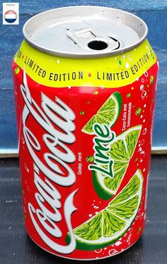 Coca Cola Can, Always Coca Cola, World Of Coca Cola, Pepsi Cola, Coke, Soda Drink, Carbonated Drinks, Best Candy, Boy Or Girl