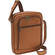 iPad / eReader Day Bag