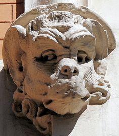 Barcelona - Bailèn 066 g | Flickr - Photo Sharing!