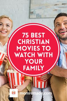 Family Values, Family Goals, Family Life, Good Christian Movies, The Nativity Story, Family Problems, Spiritual Encouragement, Christian Families, Family Movies