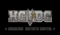 Hc/dc