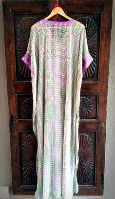 https://www.etsy.com/listing/177394943/chiffon-caftan-dress-resort-wear?utm_source=Pinterest