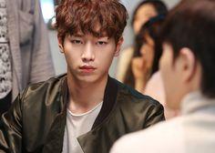 Seo kung joon