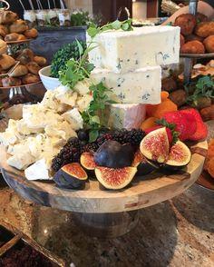 Dairy, Cheese, Food, Catering Business, Meal, Essen, Hoods, Meals, Eten